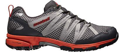 Men's Mountain Masochist™ III OUTDRY Waterproof Mountain Running Shoe