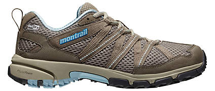 Women's Mountain Masochist™ III OUTDRY Waterproof Mountain Running Shoe