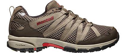Women's Mountain Masochist™ III OUTDRY Waterproof Mountain Running Shoe