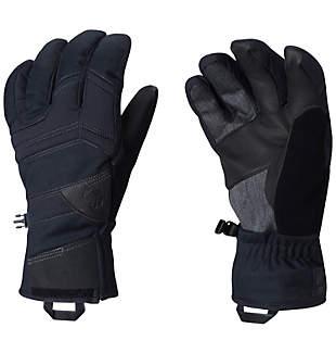 Men's Dragon's Back™ Glove