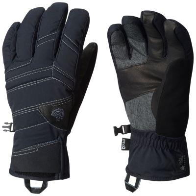 Mountain Hardwear Dragon's Back Glove