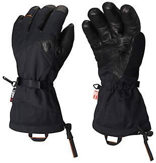 Jalapeno™ OutDry®  Glove