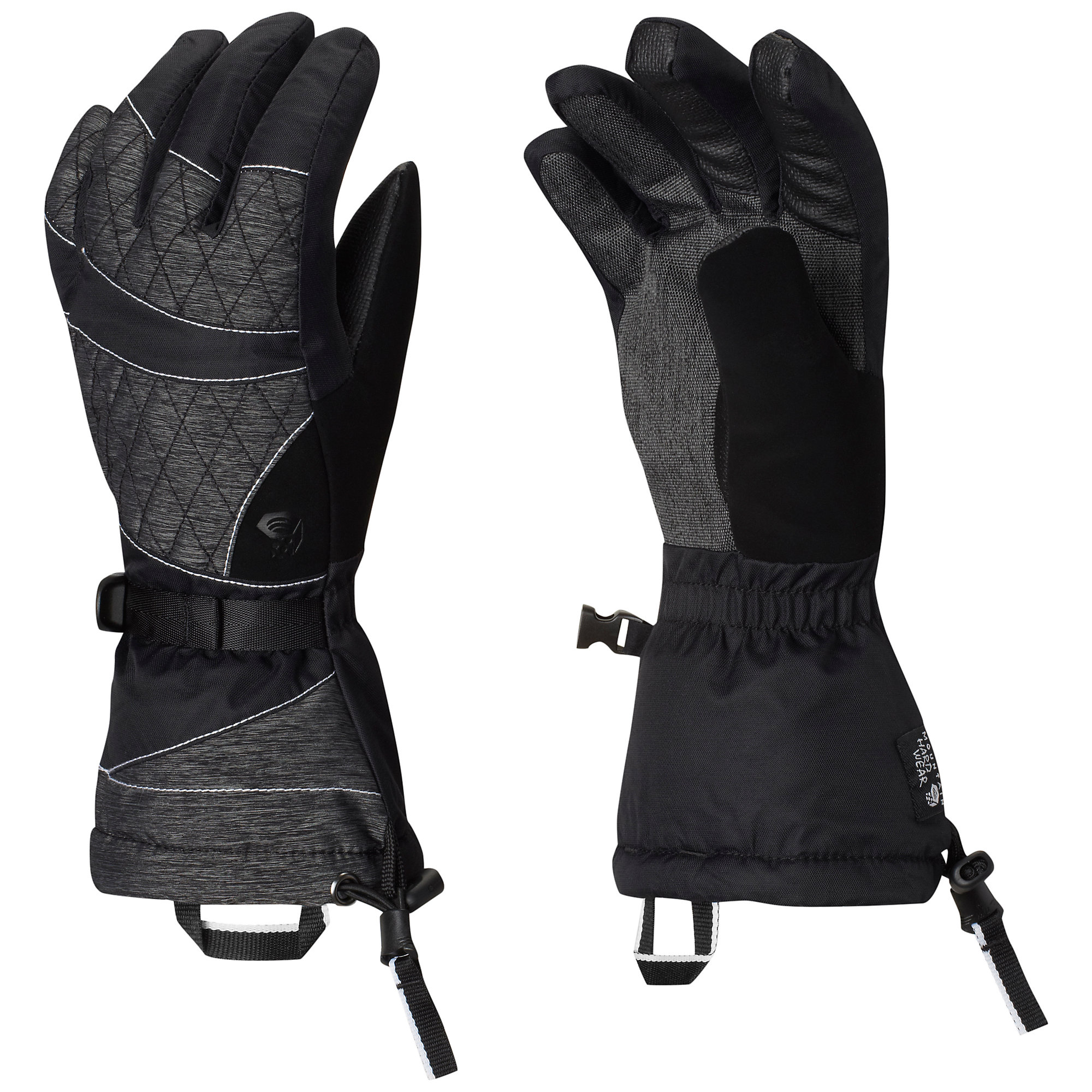Mountain Hardwear Returnia Glove