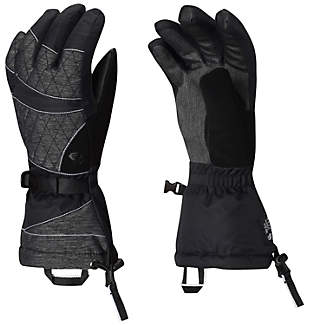 Women's Returnia™ Glove