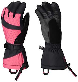 Women's Returnia™ Glove