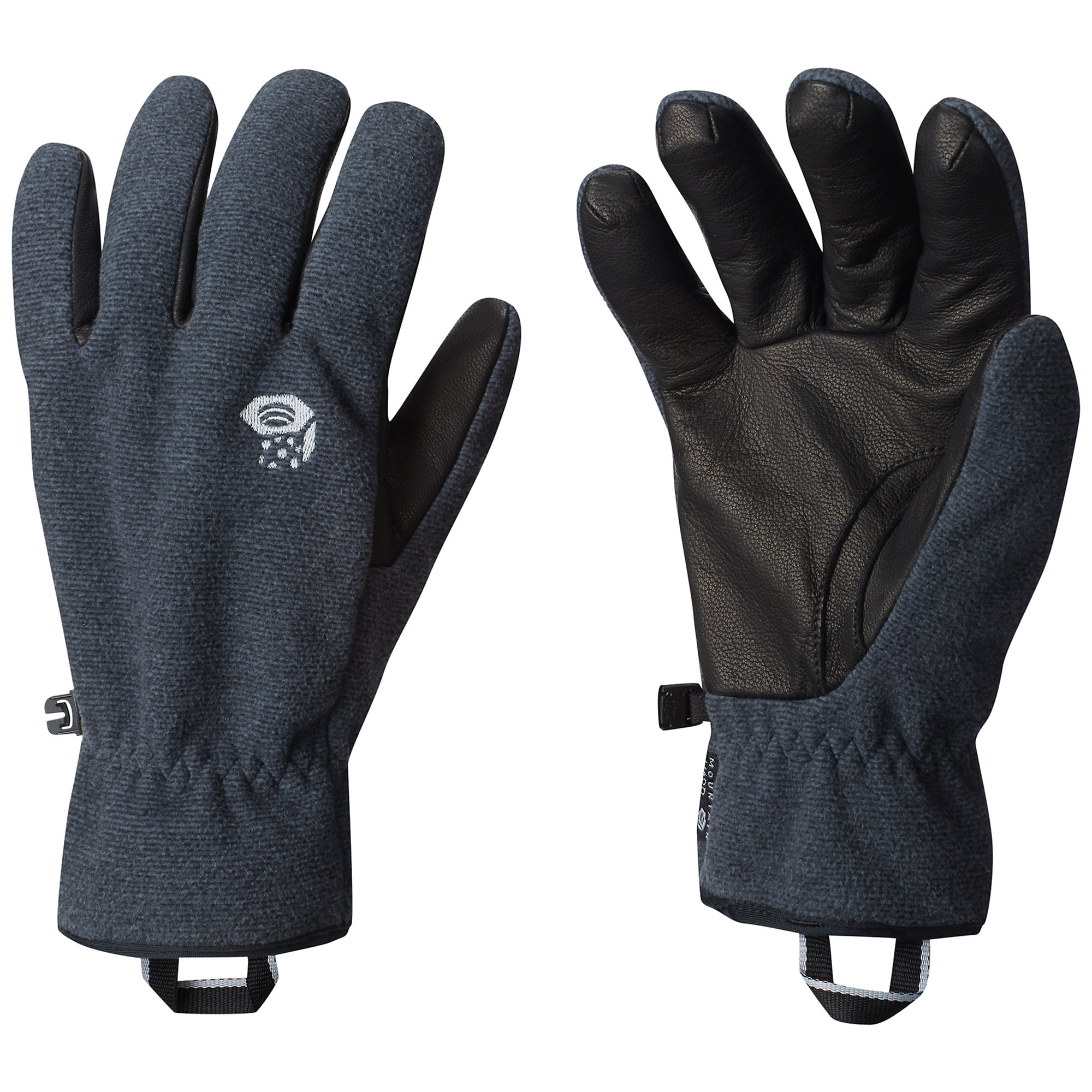 Mountain Hardwear Perignon Glove