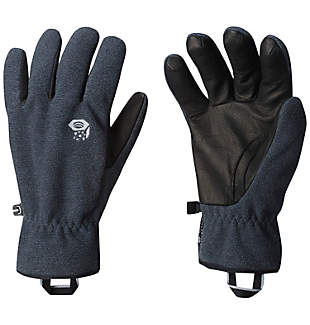 Men's Perignon™ Glove