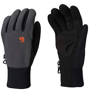 Men's Desna™ Stimulus Glove