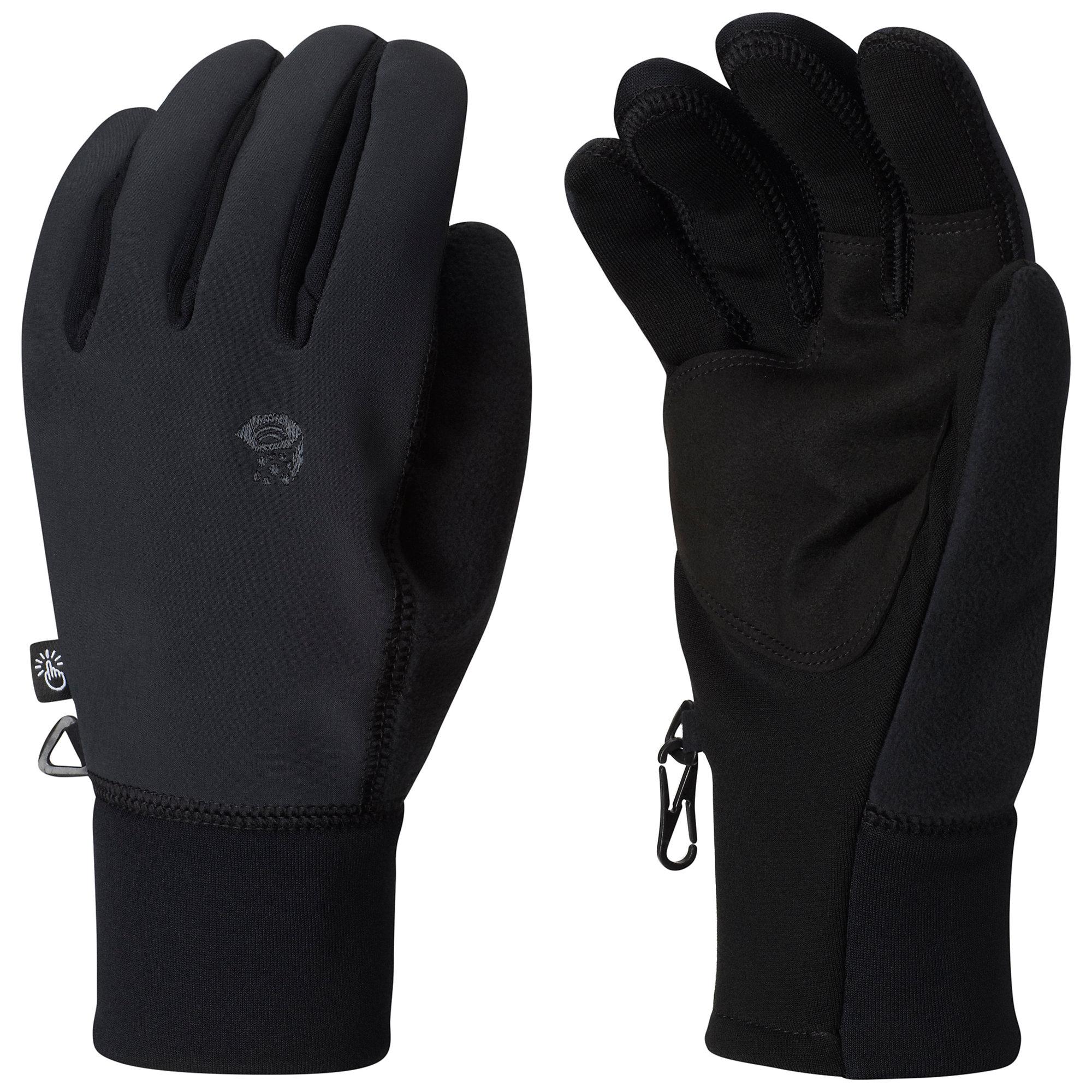 Mountain Hardwear Desna  Stimulus Glove  090  XL-