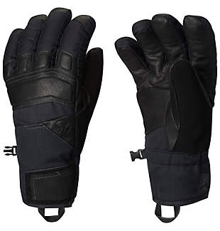 Men's Snojo™ Glove