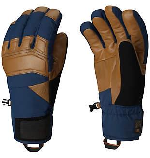 Men's Snojo™ Glove