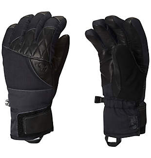 Women's Snojo™ Glove