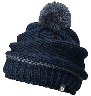 Women's Sweet Ride Beanie