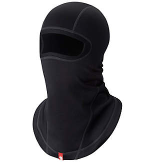 Power Stretch® Balaclava