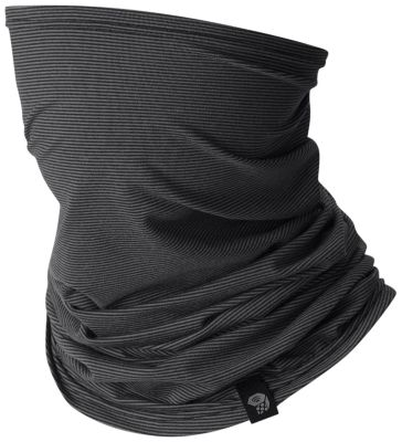 Mountain Hardwear Stretch Rappel Bandana