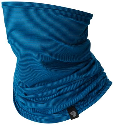 photo: Mountain Hardwear Men's Stretch Rappel Bandana