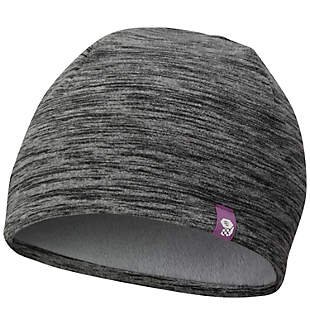 Women's Snowpass™ Dome