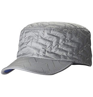Women's Insulated Brigade Hat