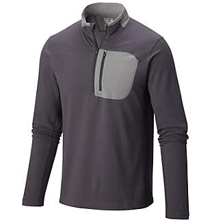 Men's Cragger™ 1/2 Zip