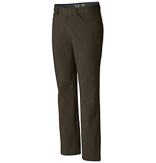 Men's Piero™ 5 Pocket Pant