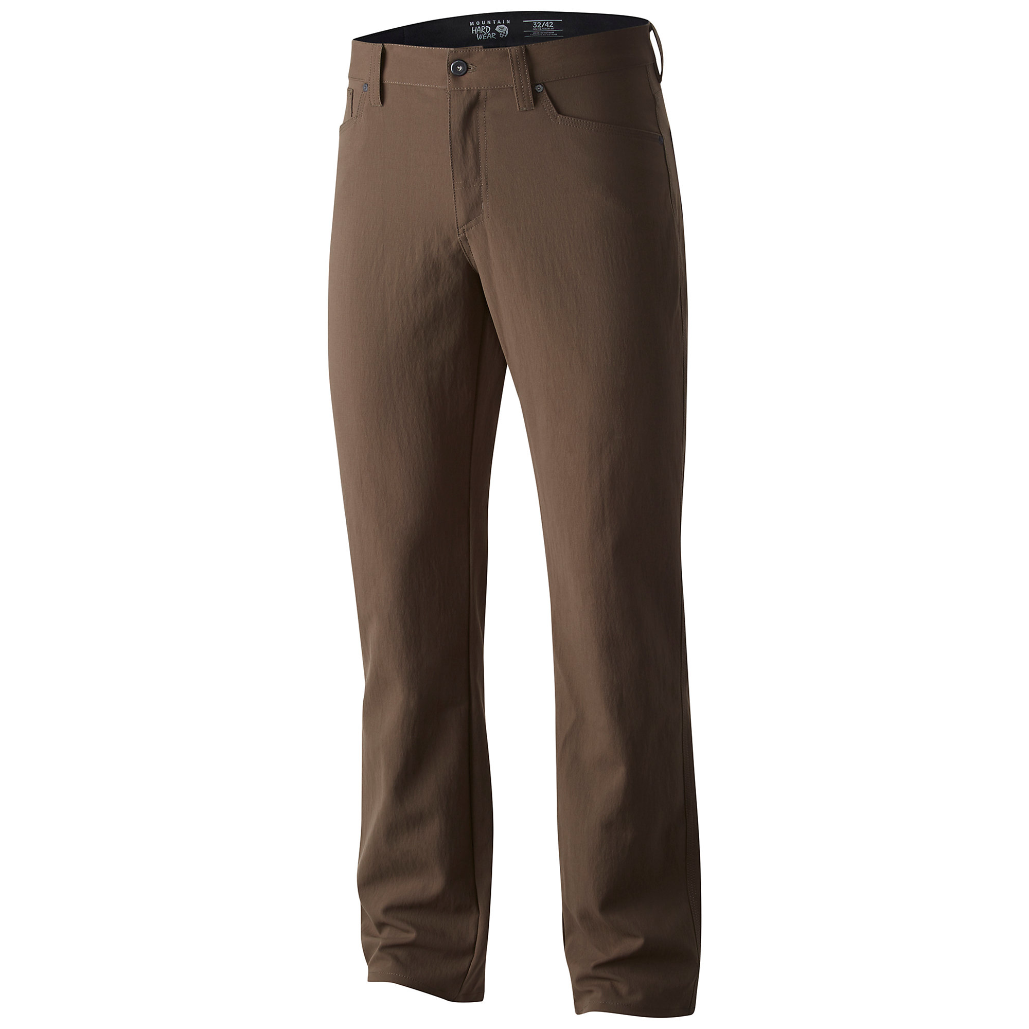 Mountain Hardwear Piero 5 Pocket Pant