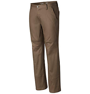 Men's Passenger™ Utility Pant