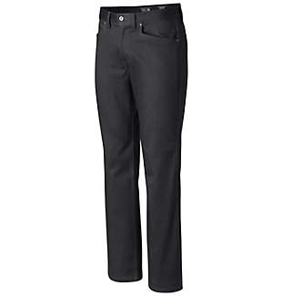 Men's Passenger™ 5 Pocket Pant