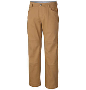 Men's Log Splitter™ 5 Pocket Pant
