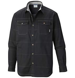 Men's Log Splitter™ Shirt Jacket