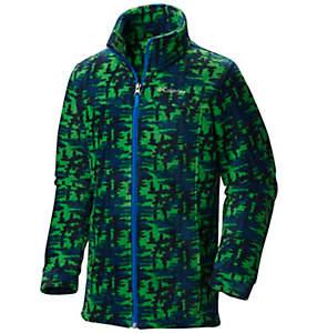 Boy's Zing™ III Fleece