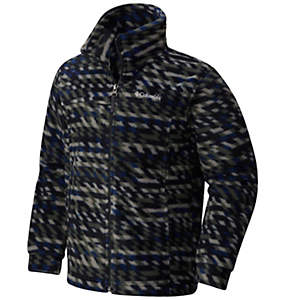 Boy's Zing™ III Fleece - Toddler