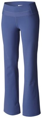 Columbia Halo Boot Cut Pant