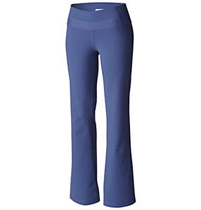 Women's Halo™ Boot Cut Pant