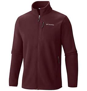 Men's Cascades Explorer™ Full Zip Fleece Jacket
