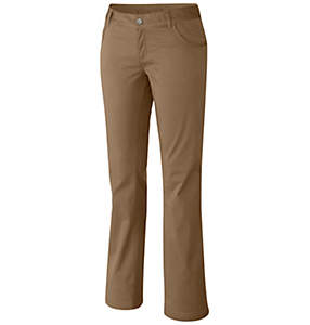 Women's Camden Crest™ Boot Cut Pant