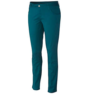 Women's Camden Crest™ Skinny Pant