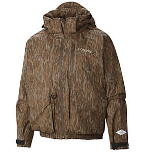 Men's Widgeon™ Wader Shell