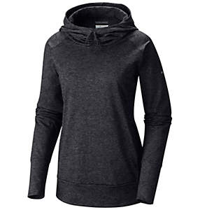 Women's adera Brilliant Reflection™ Spacedye Hoodie