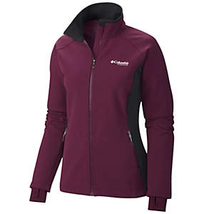 Women's Titan Ridge™ Hybrid Jacket