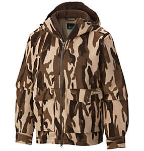 Men's Gallatin™ Parka