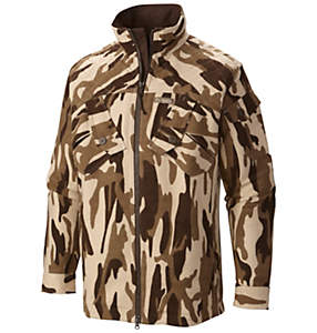 Men's Gallatin Ops™ Jacket
