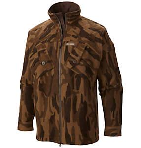 Men's Gallatin Ops™ Jacket