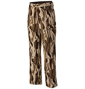 Men's Gallatin Ops™ Pant