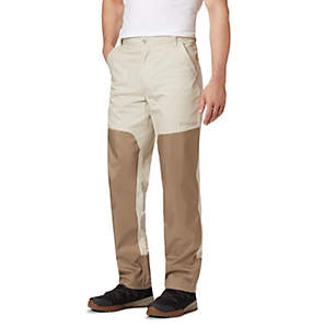 Men's PHG Ptarmigan™ Pant