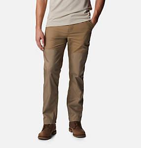 Pantalon Ptarmigan™ pour homme