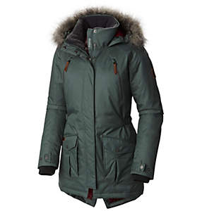 Columbia | Women's Winter Jackets, Fleece Jackets, Shells ...