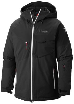 Men's Jackets on Sale : Columbia Sportswear