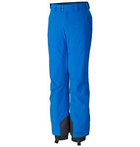 Pantalone Millennium Blur da uomo