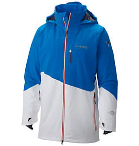 Men's Shreddin'™ Jacket