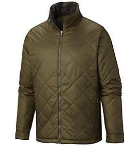 Men's Half Life Reversible™ Jacket